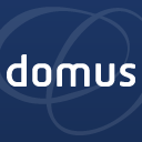 Click here to visit the Domus web site