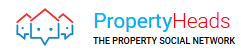 Property Heads