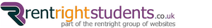 RentRightStudents.co.uk