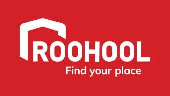 Roohool