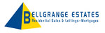 Bellgrange Estates LTD : Letting agents in Friern Barnet Greater London Barnet