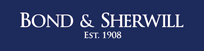 Bond and Sherwill  : Letting agents in Penge Greater London Bromley