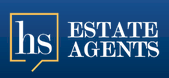 HS Estate Agents : Letting agents in North Hykeham Lincolnshire