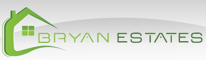 Bryan Estates (Islington) : Letting agents in  Greater London Enfield