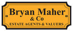 Bryan Maher and Co : Letting agents in  Greater London Brent