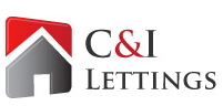 C and I Lettings - Barnsley : Letting agents in  South Yorkshire