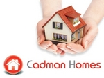 Cadman Homes - Rugby  : Letting agents in  Warwickshire