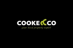 logo for Cooke and Co (Weston Super Mare)