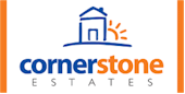 Corner Stone Lettings Ltd - Head Office : Letting agents in  Dorset