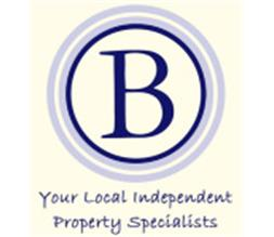 BURGHLEYS : Letting agents in  Greater London Camden