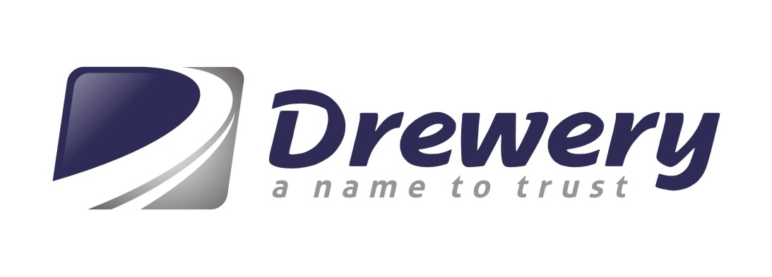 Drewery Property Services : Letting agents in  Surrey