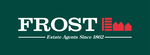 Frost Estate Agents : Letting agents in  Greater London Bromley