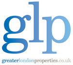 Greater London Properties (Soho) : Letting agents in  Greater London Camden