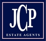 James C Penny Estate Agents (Central North Oxford) : Letting agents in  Oxfordshire