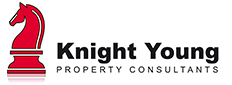 Knight Young & Co : Letting agents in  Berkshire