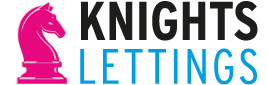 Knights Lettings - Boxmoor