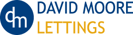 David Moore Lettings : Letting agents in Carterton Oxfordshire