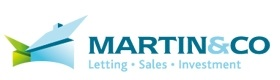 Martin and Co : Stirling : Letting agents in Stirling Stirling And Falkirk