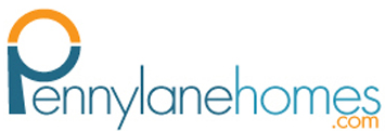 Penny Lane Homes - Johnstone : Letting agents in  Ayrshire And Arran