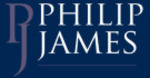 Philip James Estates