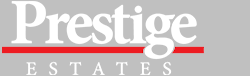 Prestige Residential Lettings (Towcester) : Letting agents in  Northamptonshire