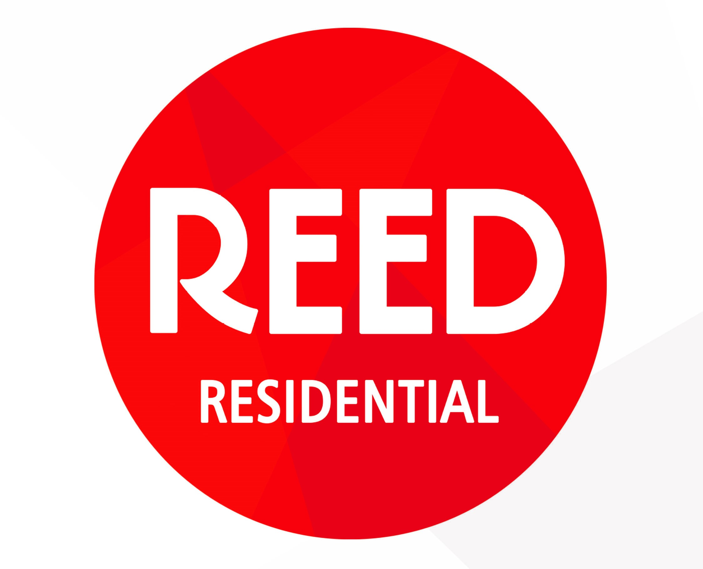Reed Residential (Westcliff on Sea)