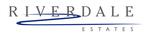 Riverdale Estates : Letting agents in Ash Corner Suffolk