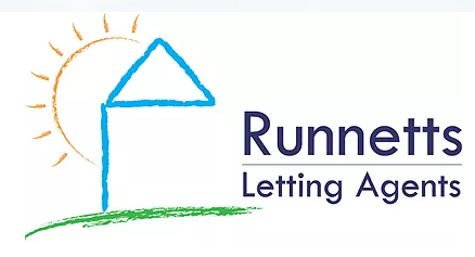 Runnett and Co : Letting agents in  Dyfed