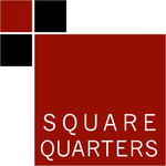Square Quarters : Letting agents in  Greater London Tower Hamlets