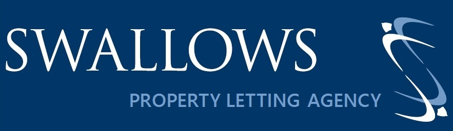 Swallows Property Letting (Frome) : Letting agents in  Somerset