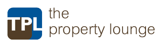 The Property Lounge (London NW6) : Letting agents in  Greater London Brent