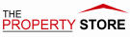 The Property Store : Letting agents in Renfrew Renfrewshire