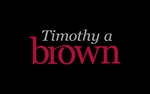 Timothy A Brown