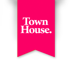 Townhouse Lettings - City Centre