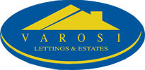 Varosi Lettings (London N4) : Letting agents in  Greater London Enfield