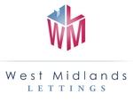 West Midlands Lettings Ltd (West Bromwich, Birmingham) : Letting agents in Blackheath West Midlands