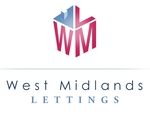 West Midlands Lettings Ltd - West Bromwich - Birmingham : Letting agents in Rowley Regis West Midlands