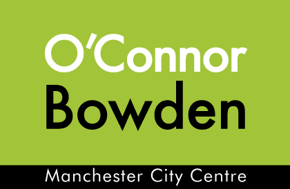 OConnor Bowden  : Letting agents in Kearsley Greater Manchester