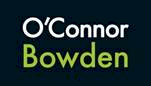 OConnor Bowden  : Letting agents in  Greater Manchester