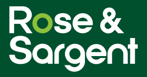 Rose and Sargent : Letting agents in  Northamptonshire