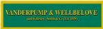 Vanderpump and Wellbelove