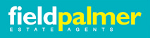 Field Palmer Property Managment : Letting agents in  Hampshire