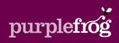 Purple Frog Property Ltd - Nottingham : Letting agents in  Nottinghamshire
