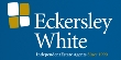Eckersley White Property Management Ltd : Letting agents in Gosport Hampshire