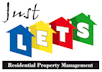 Just Lets - Peterborough : Letting agents in Peterborough Cambridgeshire