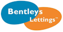 Bentleys Lettings : Letting agents in Barnet Greater London Barnet