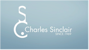 Charles Sinclair : Letting agents in School Of Pharmacy University Of London. (the) (camden) Greater London Camden
