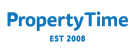Property Time : Letting agents in  Greater London Camden