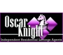Oscar Knight Ltd