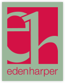 Eden Harper : Letting agents in  Greater London Wandsworth